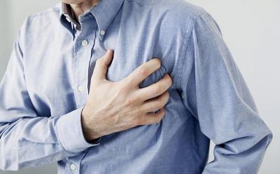 Mengenal Aritmia, Penyakit Jantung yang Tak Kenal Usia