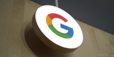 Google dan Apple Berselisih soal Privasi Browser Web