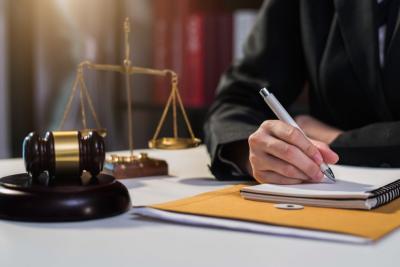 Omnibus Law, Kepala Daerah Tidak Jalankan Program Bisa Dipecat!
