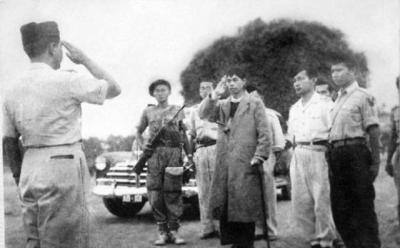 Peristiwa 24 Januari: Kelahiran Jenderal Soedirman hingga Wafatnya Eks Ketua MUI