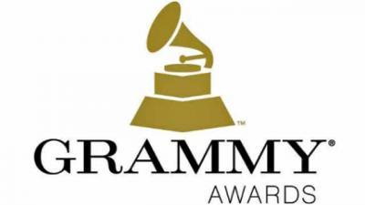 Deretan Penyanyi Peraih Nominasi Terbanyak Grammy Awards 2020