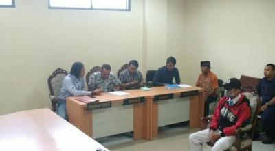 DPR Sebut Hakim Gunakan Diskresinya secara Bijaksana Dalam Kasus Pelajar Bunuh Begal
