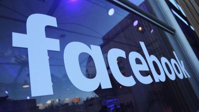 Ini Kata Facebook soal Gangguan Layanan di Inggris dan Amerika Serikat