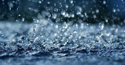 Antisipasi Banjir, Teknologi Modifikasi Cuaca Akan Dilengkapi Kecerdasan Buatan