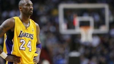 Kobe Bryant meninggal, Erick Thohir merasa kehilangan
