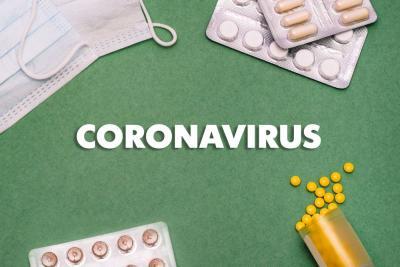 China Berikan Obat Anti-HIV untuk Atasi Virus Korona Wuhan