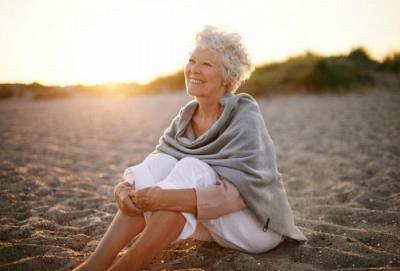 14 Gangguan Kesehatan Pada Manula, Kenali Sebelum Terlambat