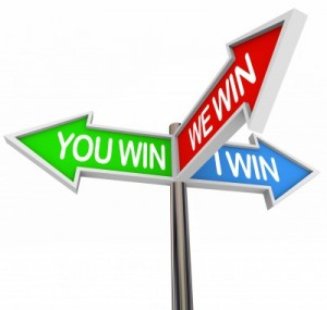 Lets Play Lucky Draw, Kamu Bisa Pilih Peluangmu Sendiri