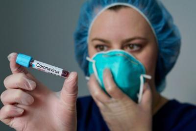 Virus Korona Wuhan Bukan Penyebab Kematian Utama Pasien?