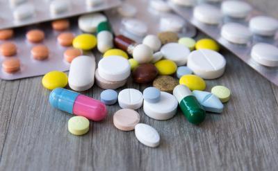 Pasien Virus Korona Wuhan di Australia Hanya Diberi Obat Flu