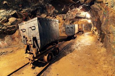 Krakatau Steel Belum Masuk Holding Pertambangan, Ini Alasannya