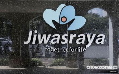PKS Usul Pembentukan Pansus Hak Angket Kasus Jiwasraya