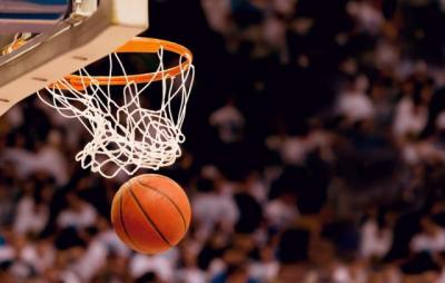 Hasil NBA 2019-2020, Kamis 6 Februari