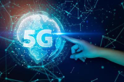 Saingi Huawei & Ericsson, Nokia Dorong Investasi 5G
