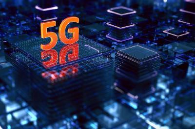 5G Bakal Jadi Sorotan di MWC 2020?