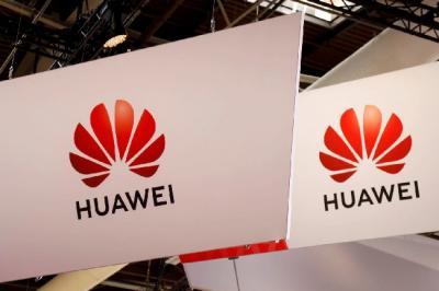 AS Sebut Huawei Diam-Diam Akses Jaringan Telekomunikasi