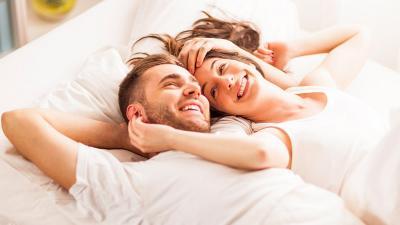 Hasrat Bercinta Meningkat saat Istri Sedang Datang Bulan? Ini Saran Dokter