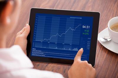 Kiat Jitu Memilih Investasi Online bagi Pemula