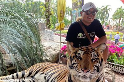 Teddy Ingin Bertemu, Sule: Silaturahmi Sama Ibu Mertua Saja