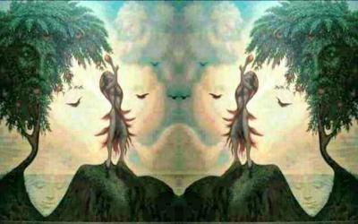 Tes Kepribadian Ini Ungkap Titik Lemahmu dalam Percintaan