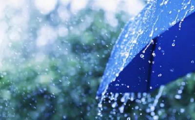 Baca Doa Ini ketika Hujan agar Penuh Berkah dan Jauh dari Bencana