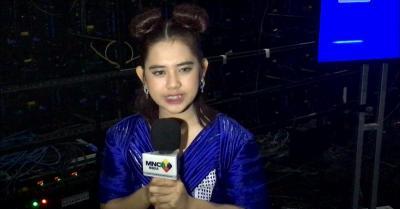 Kandas di Top 3 Indonesian Idol, Ziva: Aku Masih Pengin Ada Disini