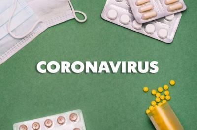 Kasus Covid-19 di China Kembali Tunjukkan Penurunan, 74.185 Positif Terinfeksi