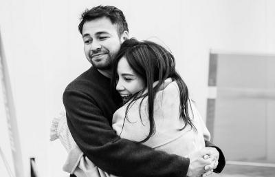 Damba Anak Kedua, Raffi Ahmad dan Nagita Slavina Liburan Berdua ke Jepang