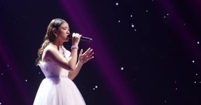 Profil Tiara Anugrah Finalis Indonesian Idol 2020