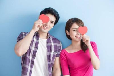 Tes Kepribadian, Siapa Pasangan Artis Couple Goals Kamu?