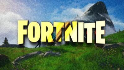 Fitur-Fitur Baru di Game Fortnite Season 2