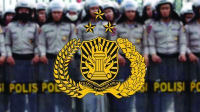 Ini Respon Komisi III DPR Terkait Usulan Polsek Tak Lakukan Lidik-Sidik