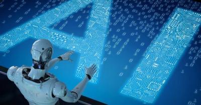 Temukan Konten Negatif, Mesin AIS Kominfo Pakai Teknologi AI