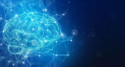 Tingkatkan Ekonomi, Ditjen Aptika Gelar Workshop Penerapan AI