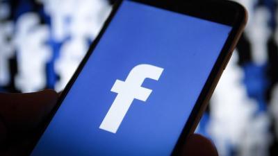 Tingkatkan Speech Recognition, Facebook Beri Imbalan untuk Penyumbang Suara