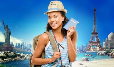 Cari Paket Liburan Murah dan Hiburan Akhir Pekan di ASTINDO Travel Fair 2020