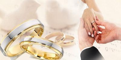Usia Pernikahan Ideal untuk Pria dan Wanita