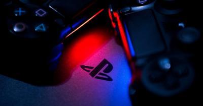 Analis Prediksi Penjualan Sony PS5 Tak Semulus PS4