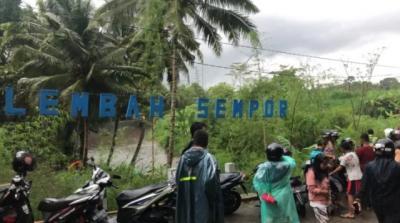 Berkaca dari Tragedi SMPN 1 Turi, Ini Petunjuk Pelaksanaan Susur Sungai