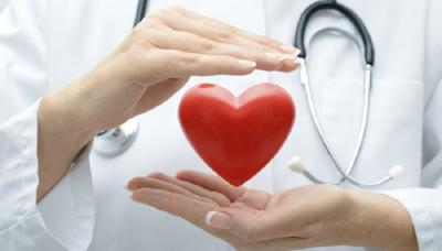 7 Langkah Memperoleh Jantung Sehat, Yuk Terapkan