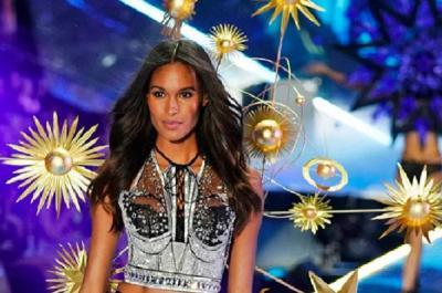 Dijual Rp7,2 Triliun, Victoria's Secret Akan Punya Pemilik Baru