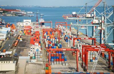 Pengusaha Sebut AS Hapus Indonesia dari Daftar Negara Berkembang Berpengaruh ke Ekspor