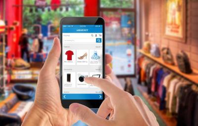 Kelebihan dan Kekurangan Media Sosial, Promosi Usaha hingga Awas Kecanduan Belanja!
