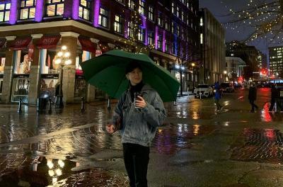 Antisipasi Penyebaran Virus Korona, Taemin SHINee Tunda Konser Solo