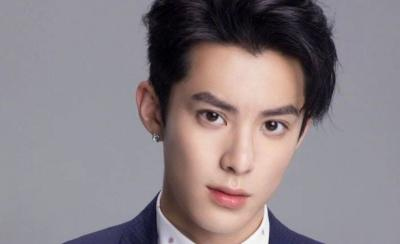 4 Aktor Ganteng Mandarin, Tak Kalah dengan Popularitas K-Pop