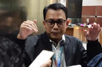KPK Kembali Panggil Istri dan Anak Nurhadi