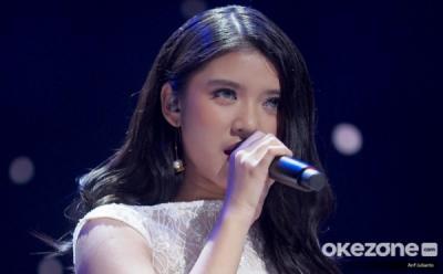 5 Fakta Tiara Anugrah, Finalis Indonesian Idol X