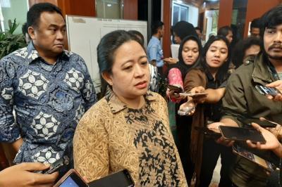 Elektabilitas Prabowo Tertinggi, PDIP Nilai Wajar karena Berkali-kali Ikut Pilpres