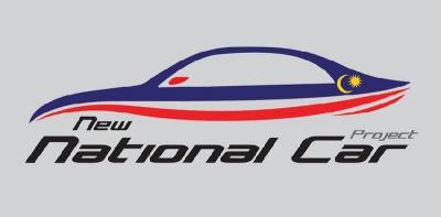 Malaysia Kembangkan Purwarupa Mobil Nasional Ketiga
