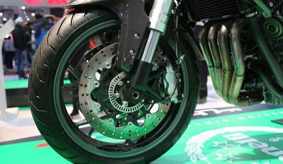 Penyebab Kerusakan Fitur Pengereman ABS pada Sepeda Motor
